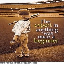 baseball-quotes